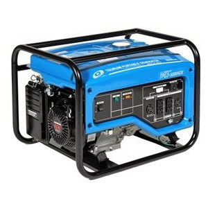 Where to find GENERATOR 3000W in McAlester