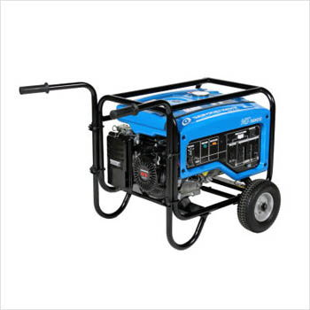 Where to find GENERATOR, 7000W in McAlester