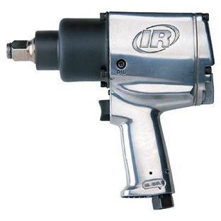 Where to find IMPACT WRENCH, 1 in McAlester