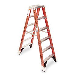 Where to find LADDER, 10  STEP in McAlester