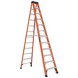 Where to find LADDER, 12  STEP in McAlester
