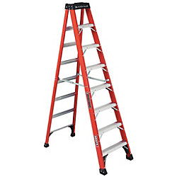 Where to find LADDER, 8  STEP in McAlester